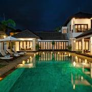 Villa Bali Villa Selamanya- ref VDSE001 – 15