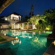 Villa Bali Villa Selamanya- ref VDSE001 – 16