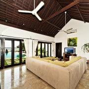 Villa Bali Villa Selamanya- ref VDSE001 – 19