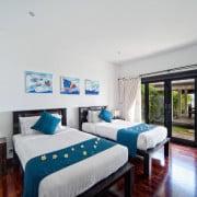 Villa Bali Villa Selamanya- ref VDSE001 – 22