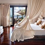 Villa Bali Villa Selamanya- ref VDSE001 – 23