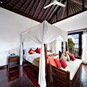 Villa Bali Villa Selamanya- ref VDSE001 – 26