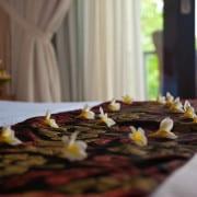 Villa Bali Villa Selamanya- ref VDSE001 – 27