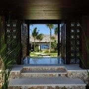 Villa Bali Villa Jamadara- ref VRAY003 – 2