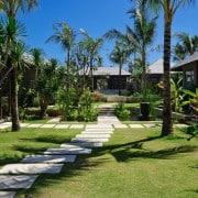 Villa Bali Villa Jamadara- ref VRAY003 – 3