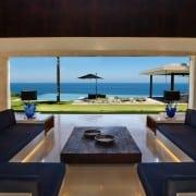 Villa Bali Villa Jamadara- ref VRAY003 – 4
