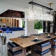 Villa Bali Villa Jamadara- ref VRAY003 – 5
