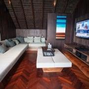 Villa Bali Villa Jamadara- ref VRAY003 – 6