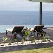 Villa Bali Villa Jamadara- ref VRAY003 – 7