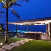 Villa Bali Villa Jamadara- ref VRAY003 – 8