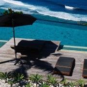 Villa Bali Villa Jamadara- ref VRAY003 – 9