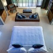 Villa Bali Villa Jamadara- ref VRAY003 – 10