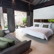 Villa Bali Villa Jamadara- ref VRAY003 – 11