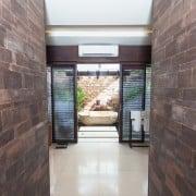 Villa Bali Villa Jamadara- ref VRAY003 – 13