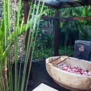 Villa Bali Villa Jamadara- ref VRAY003 – 14