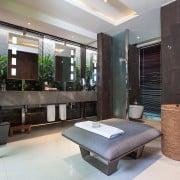 Villa Bali Villa Jamadara- ref VRAY003 – 15