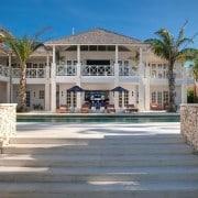Villa Bali Villa Tamarama Semara- ref VRAY002 – 2