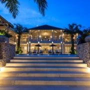 Villa Bali Villa Tamarama Semara- ref VRAY002 – 3