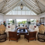 Villa Bali Villa Tamarama Semara- ref VRAY002 – 4
