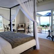 Villa Bali Villa Tamarama Semara- ref VRAY002 – 6
