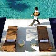Villa Bali Villa Tamarama Semara- ref VRAY002 – 8
