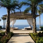 Villa Bali Villa Tamarama Semara- ref VRAY002 – 9