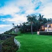 Villa Bali Villa Tamarama Semara- ref VRAY002 – 10