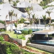 Villa Bali Santai Sorga- ref VRAY001 – 16