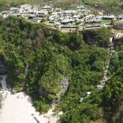 Villa Bali Villa Tamarama Semara- ref VRAY002 – 12