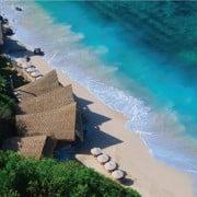 Villa Bali Santai Sorga- ref VRAY001 – 18