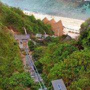 Villa Bali Villa Tamarama Semara- ref VRAY002 – 14