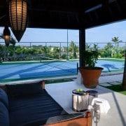 Villa Bali Villa Jamadara- ref VRAY003 – 21