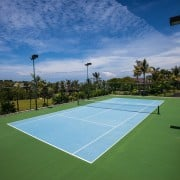 Villa Bali Villa Tamarama Semara- ref VRAY002 – 17