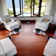 Villa Bali Villa Tamarama Semara- ref VRAY002 – 18