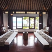 Villa Bali Villa Tamarama Semara- ref VRAY002 – 19