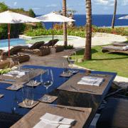 Villa Bali Villa Jamadara- ref VRAY003 – 25