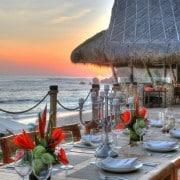 Villa Bali Villa Tamarama Semara- ref VRAY002 – 21