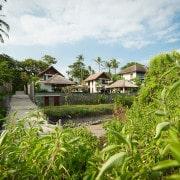 Villa Bali Villa Seseh Beach 1- ref VDSEH001 – 2