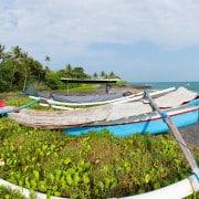 Villa Bali Villa Seseh Beach 1- ref VDSEH001 – 3