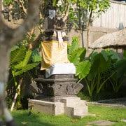 Villa Bali Villa Seseh Beach 1- ref VDSEH001 – 5