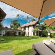Villa Bali Villa Seseh Beach 1- ref VDSEH001 – 7
