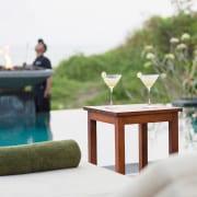Villa Bali Villa Seseh Beach 1- ref VDSEH001 – 10