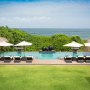 Villa Bali Villa Seseh Beach 1- ref VDSEH001 – 11