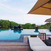 Villa Bali Villa Seseh Beach 1- ref VDSEH001 – 12