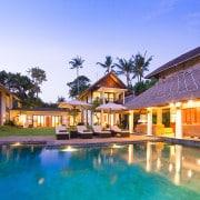 Villa Bali Villa Seseh Beach 1- ref VDSEH001 – 13