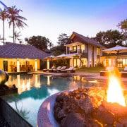 Villa Bali Villa Seseh Beach 1- ref VDSEH001 – 14