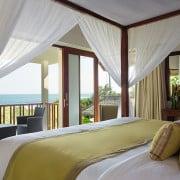 Villa Bali Villa Seseh Beach 1- ref VDSEH001 – 21