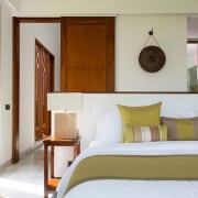 Villa Bali Villa Seseh Beach 1- ref VDSEH001 – 22