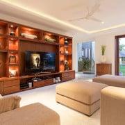 Villa Bali Villa Seseh Beach 1- ref VDSEH001 – 17