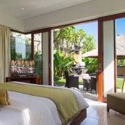 Villa Bali Villa Seseh Beach 1- ref VDSEH001 – 24